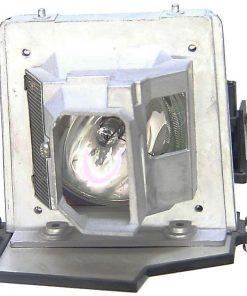 Geha 60 201616 Projector Lamp Module