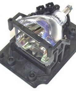 Geha 60 201905 Projector Lamp Module