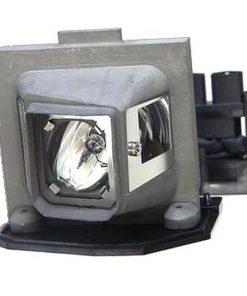 Geha 60 207050 Projector Lamp Module