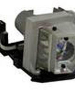 Geha 60 207944 Projector Lamp Module