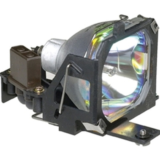 Geha 60 246697 Projector Lamp Module