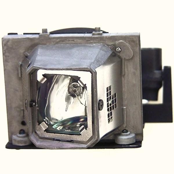 Geha C225 Projector Lamp Module