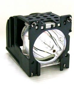 Hp Compaq Ipaq Mp1810 Projector Lamp Module