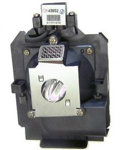 Hp Ep7100 Projector Lamp Module