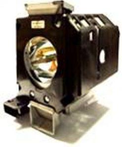 Hp Ex543aa Projection Tv Lamp Module