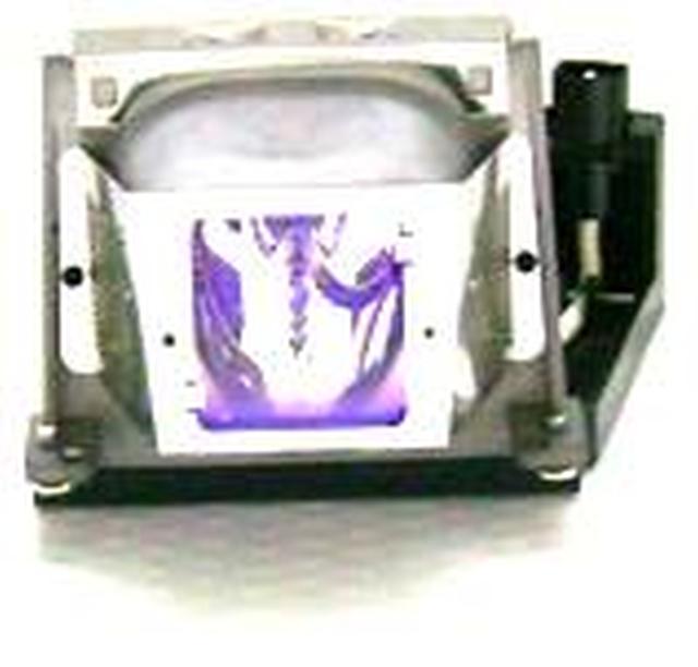 HP-L2139A-Projector-Lamp-Module-1