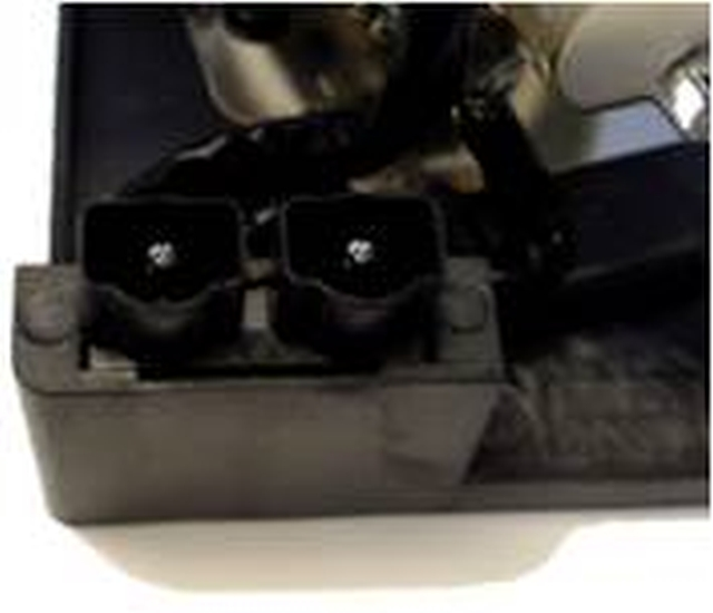 HP-L2139A-Projector-Lamp-Module-3