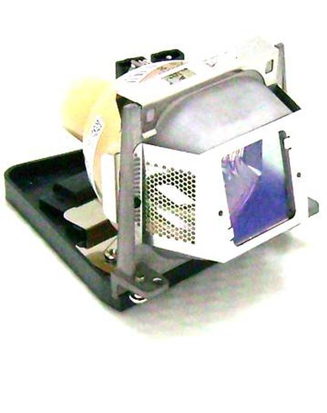 HP L2139A Projector Lamp Module