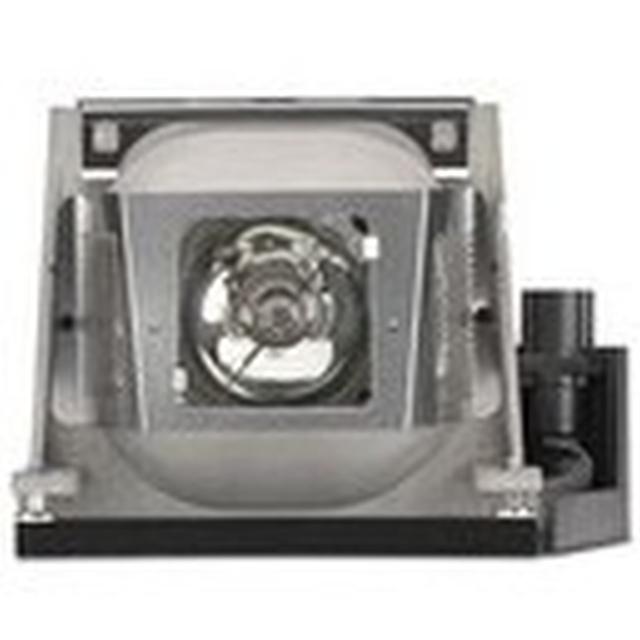 HP L2152A Projector Lamp Module