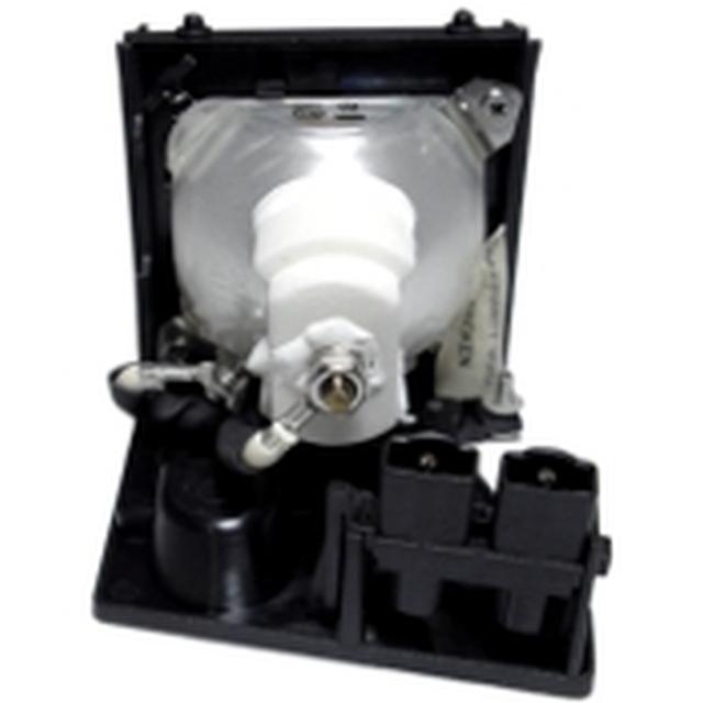 HP MP3220 Projector Lamp Module