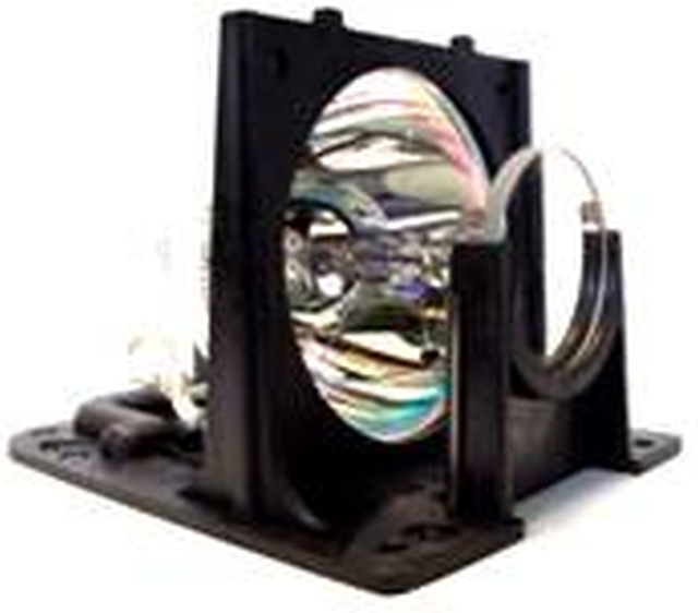 HP MP4800 Projector Lamp Module