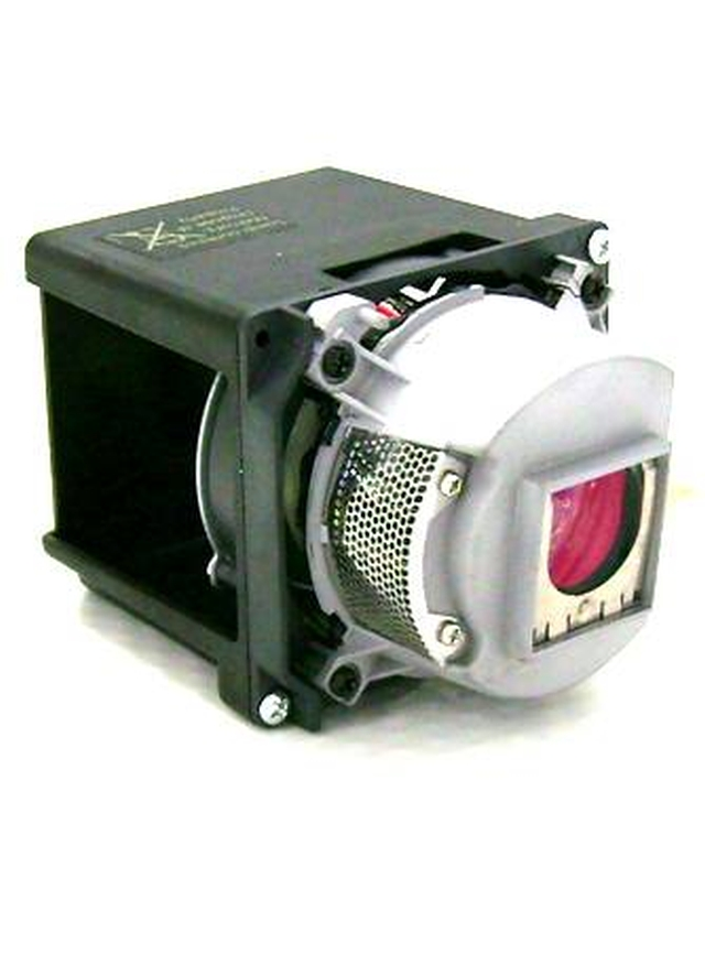 HP VP6310c Projector Lamp Module