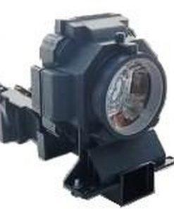 Hisense Sx12000 Projector Lamp Module
