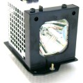 Hitachi 42v515 Projection Tv Lamp Module
