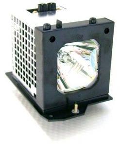 Hitachi 42v525 Projection Tv Lamp Module