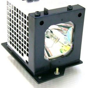 Hitachi 50v500 Projection Tv Lamp Module