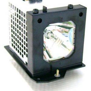 Hitachi 50v525e Projection Tv Lamp Module
