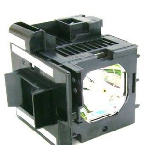 Hitachi 50vs69a Projection Tv Lamp Module