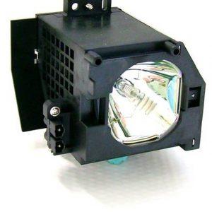 Hitachi 55vg825 Projection Tv Lamp Module