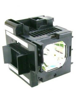 Hitachi 55vs69 Projection Tv Lamp Module