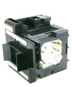 Hitachi 55vs69a Projection Tv Lamp Module
