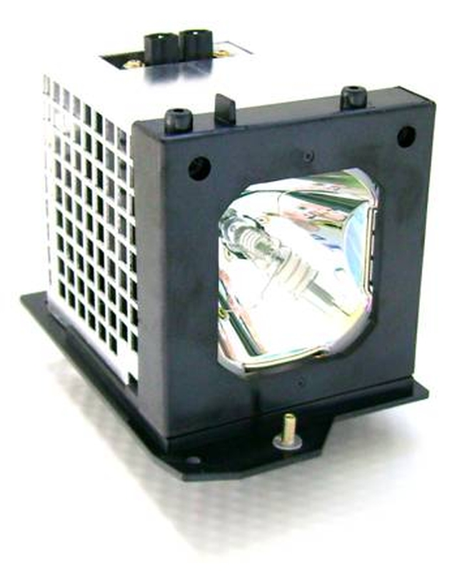 Hitachi 60V710 Projection TV Lamp Module