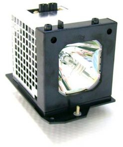 Hitachi 60v715 Projection Tv Lamp Module