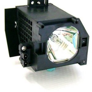 Hitachi 60vs810a Projection Tv Lamp Module