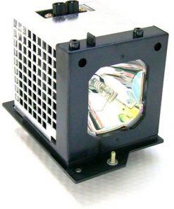 Hitachi 60vx500 Projection Tv Lamp Module