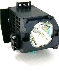 Hitachi 60vx915 Projection Tv Lamp Module
