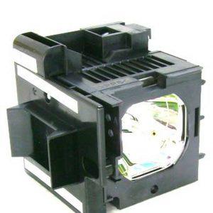 Hitachi 62vs69a Projection Tv Lamp Module