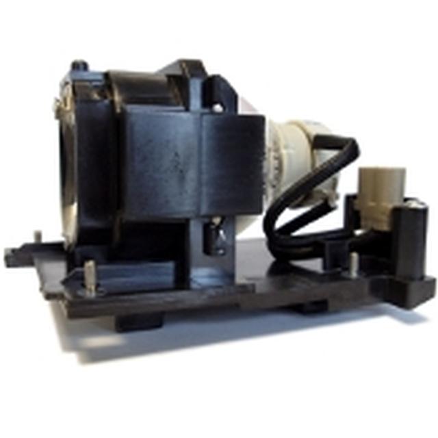 Hitachi-CP-RX80-or-CPRX80LAMP-Projector-Lamp-Module-1