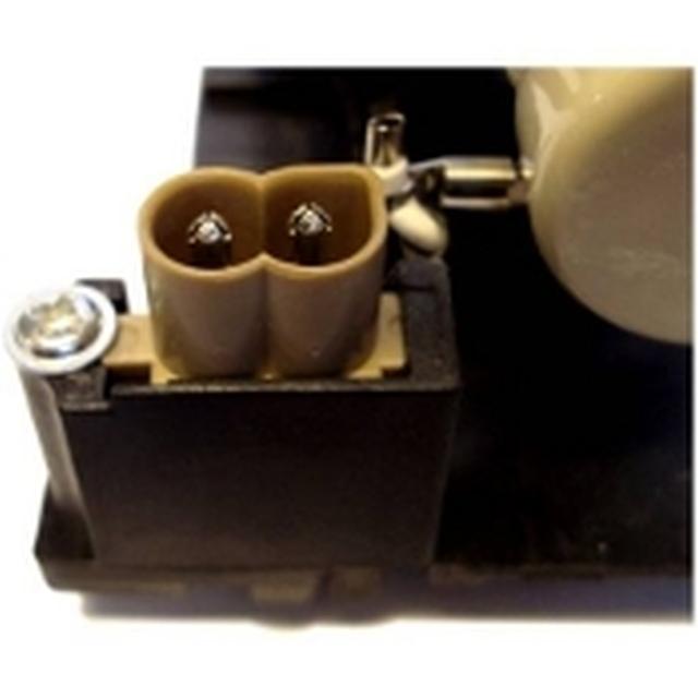 Hitachi-CP-RX80-or-CPRX80LAMP-Projector-Lamp-Module-3