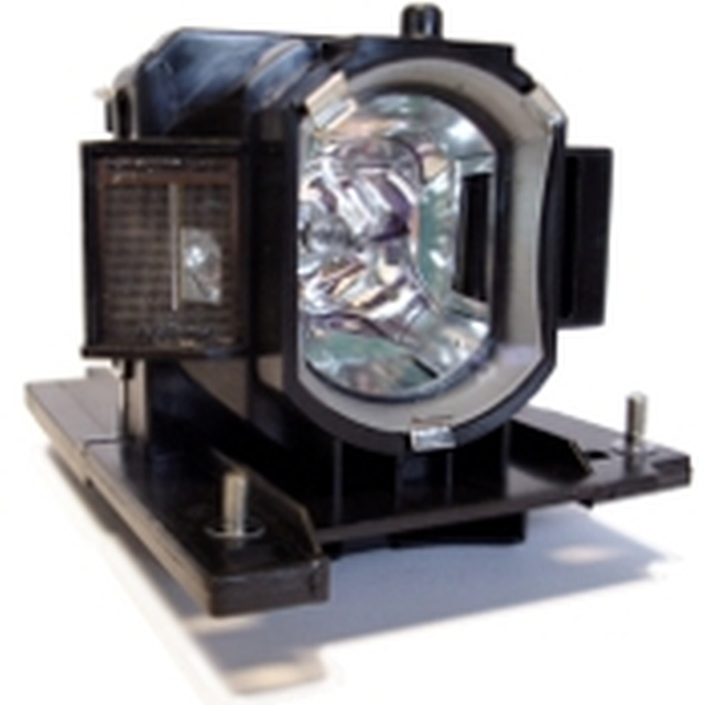 Hitachi CP-RX80 or CPRX80LAMP Projector Lamp Module