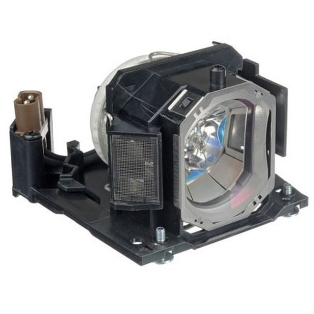 Hitachi CP-RX82 or CPRX82LAMP Projector Lamp Module