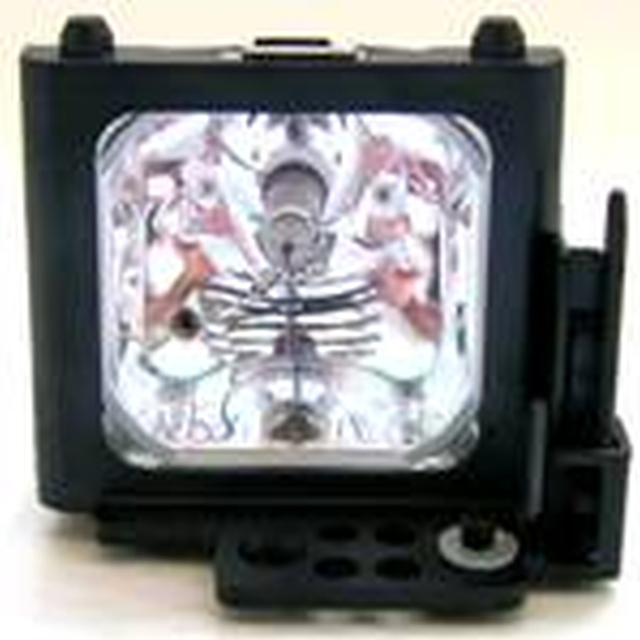 Hitachi-CP-S220-or-CPS220LAMP-Projector-Lamp-Module-1