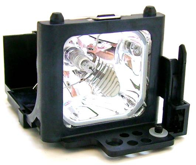 Hitachi CP-S220 or CPS220LAMP Projector Lamp Module