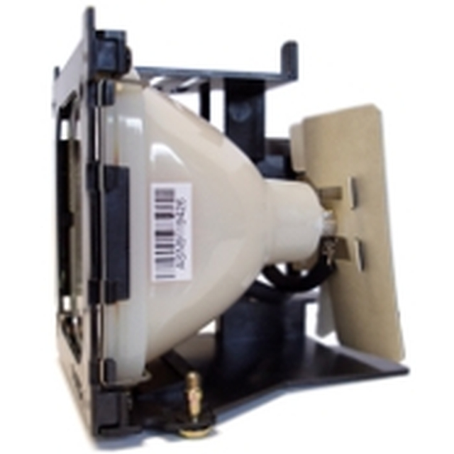 Hitachi-CP-S830-or-CPS830LAMP-Projector-Lamp-Module-1