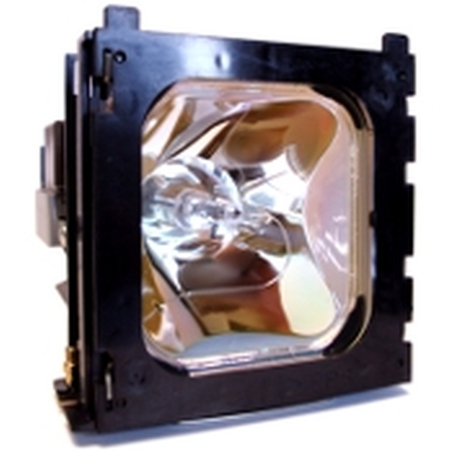Hitachi CP-S830 or CPS830LAMP Projector Lamp Module