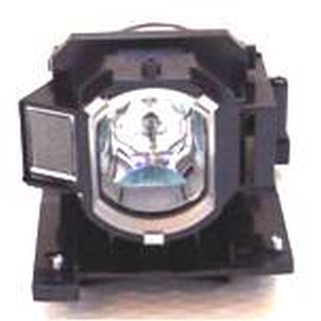 Hitachi-CP-X2510E-Projector-Lamp-Module-1