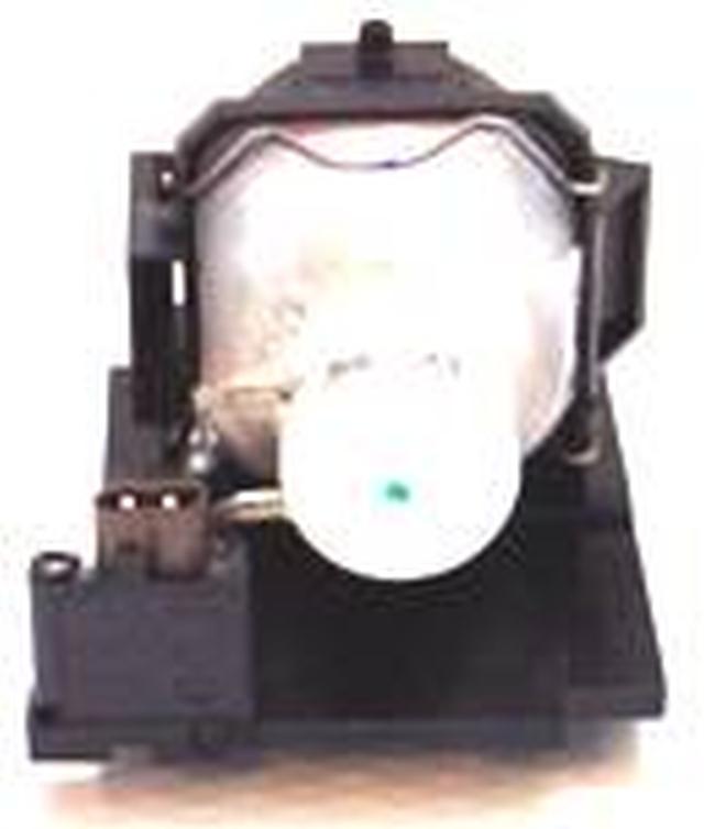 Hitachi CP-X2510E Projector Lamp Module
