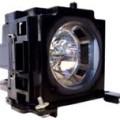 Hitachi CP-X260W Projector Lamp Module