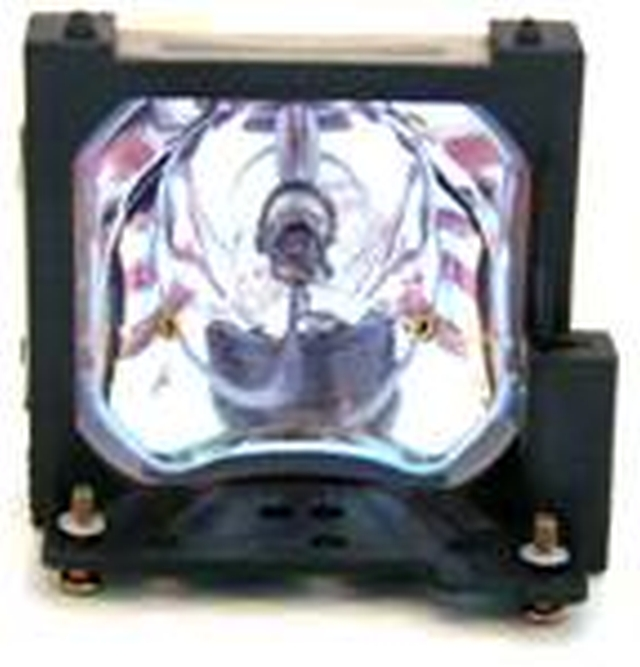 Hitachi-CP-X325-or-CPX325LAMP-Projector-Lamp-Module-1