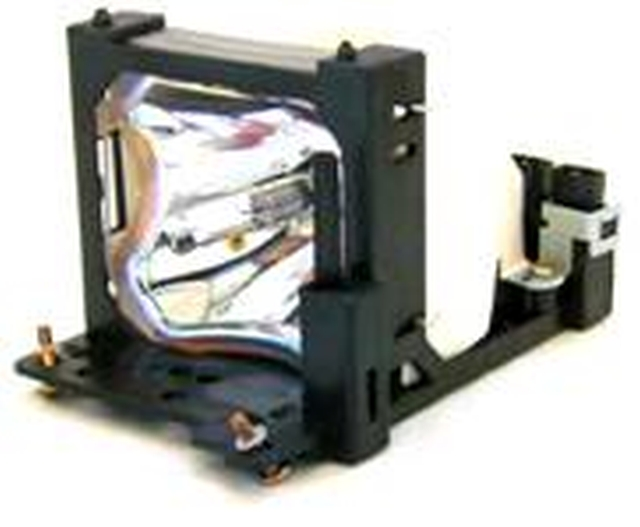 Hitachi-CP-X325-or-CPX325LAMP-Projector-Lamp-Module-3