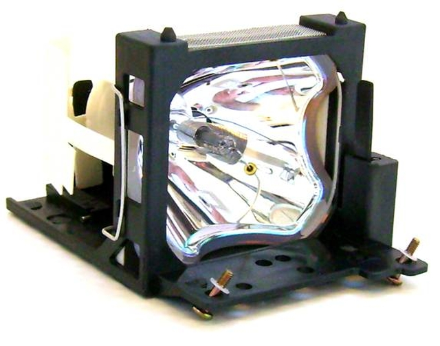 Hitachi CP-X325 or CPX325LAMP Projector Lamp Module