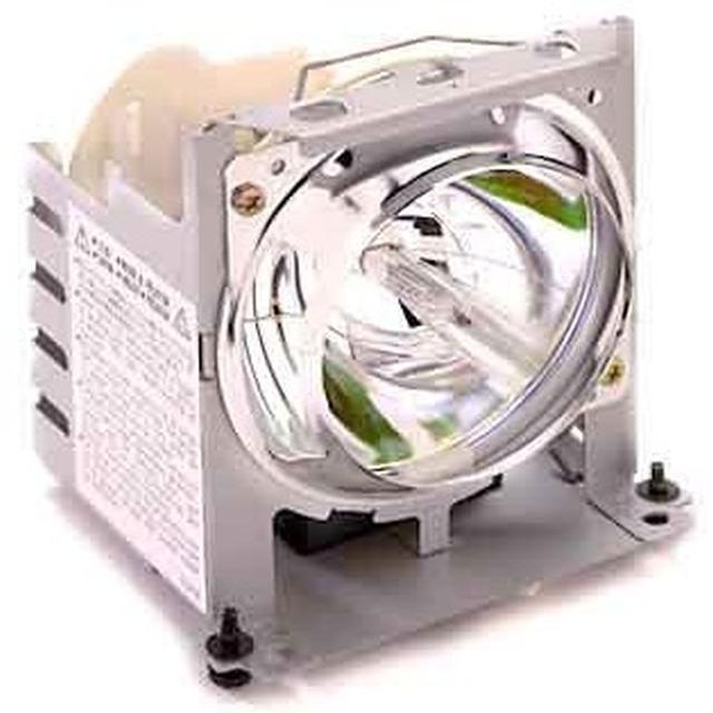 Hitachi CP-X850 Projector Lamp Module