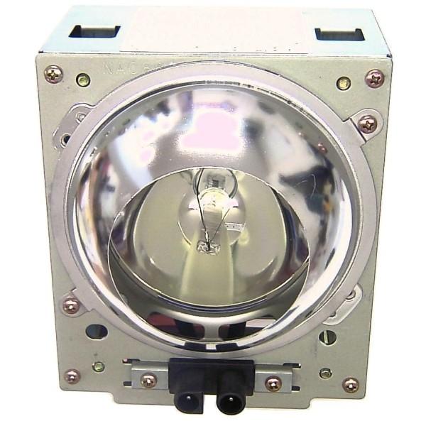 Hitachi DT00061 Projector Lamp Module