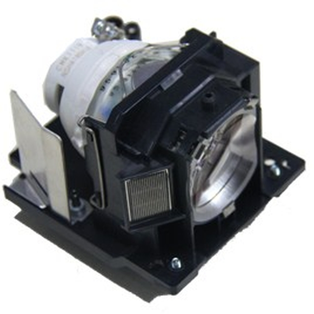 Hitachi HCP-Q3 Projector Lamp Module