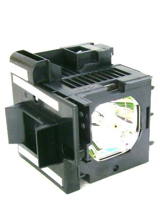 Hitachi LC67 Projection TV Lamp Module