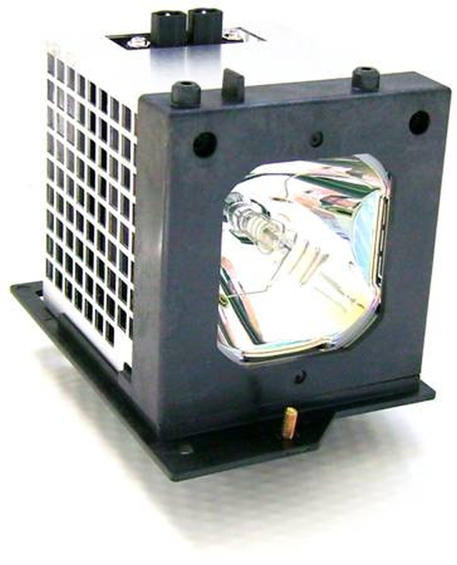 Hitachi LM520 Projection TV Lamp Module